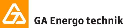 GA Energo technik s.r.o.