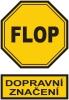 FLOP - dopravní značení, s.r.o.