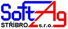 Tvorba www, webhosting, prodej a servis PC, správa PC sítí, zpracování účetnictví, mezd a daní, daňové poradenství.