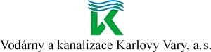 Vodárny a kanalizace Karlovy Vary, a.s.