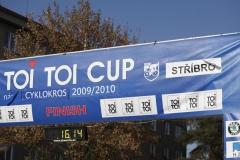 ToiCup141