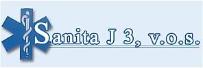 Sanita J3, v.o.s.